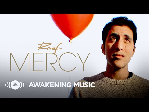 raef---mercy-(official-music-video)