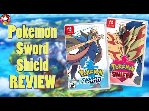 pokemon-sword-and-shield-review