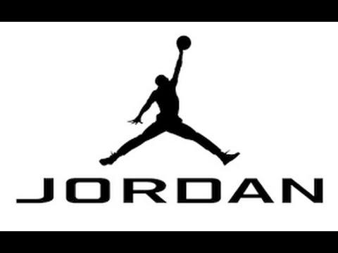 jordan official store