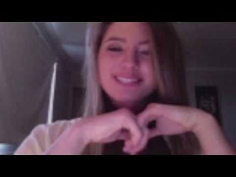Jesinta Campbell - thePageantGuy.com Interview with Miss Universe Australia 2010