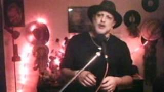 Ignazio Russo canta dal vivo Gimme Hope Joanna di Eddy Grant.mpg