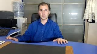 видео Электрокомфорт