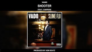 Play Shooter (Feat. Cam'ron)