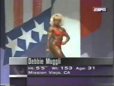 Ms.International-1994