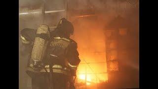 Как майнить и не сгореть, вопросы безопасности