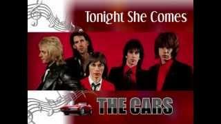The Cars - Best Rockband Ever II