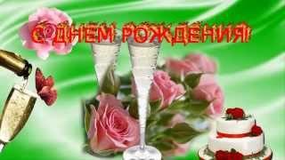 Вечеринка у Евгения в честь его дня рождения!(, 2015-11-25T09:26:36.000Z)