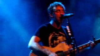 All time low live - Remembering sunday @ Stockholm