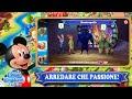 Come arredare il regno per avere Sempre spazio!! -Disney Magic Kingdoms Italia