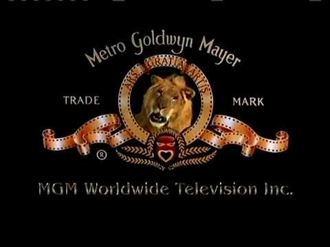 Atlantic Releasing Corporation/MGM Worldwide Television Inc. (1986/1996)