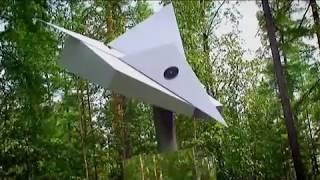 х/ф Тунгусский метеорит
