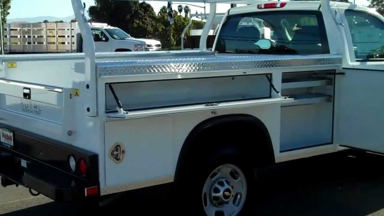 Royal Sport Utility Bed For Sale