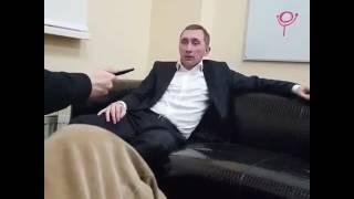 Путин Абама и санкции. Камеди.