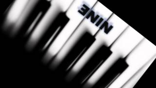 Omnia - Infina (David Nine Remix)