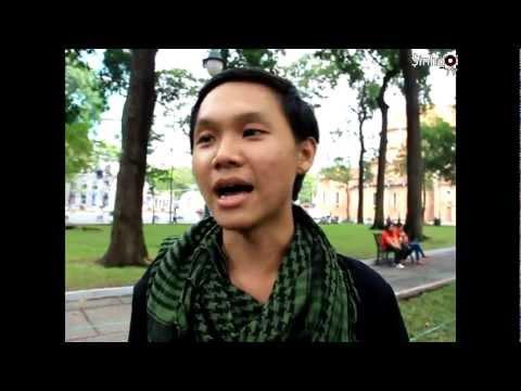 Tư vấn sức khỏe sinh sản trẻ vị thành niên - SinhdoiTV [Funny]