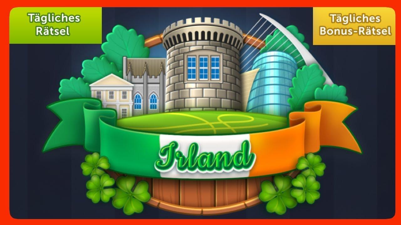 4 bilder 1 wort irland 2020
