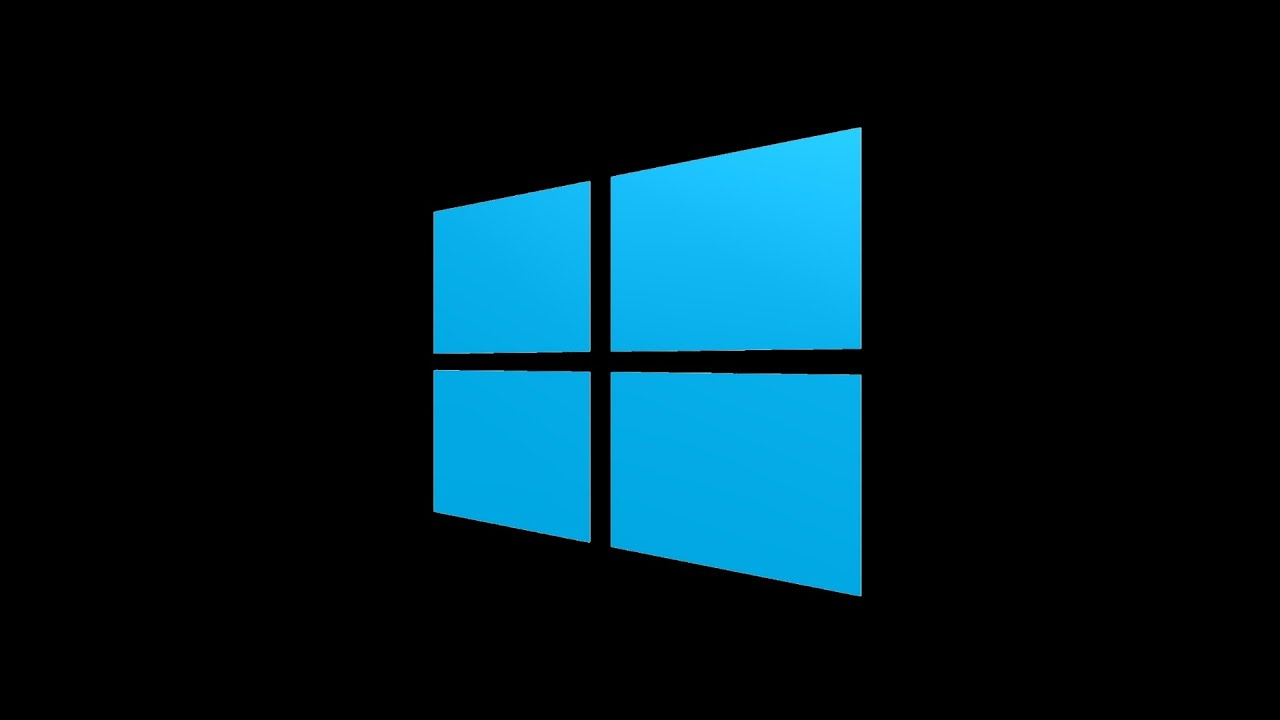 How to Install or Upgrade Microsoft Windows 10, Official MS Tool ...