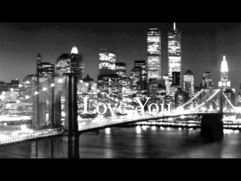 Justlena Story - Eppy 23 ( FINALE ) - Love You