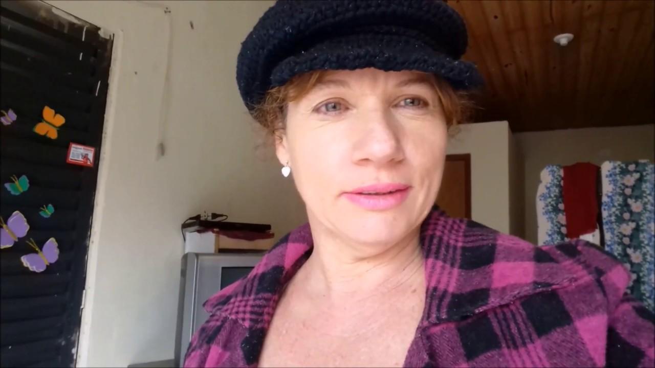 MINHA ROTINA: MUITAS NOVIDADES, FAZENDO UM SUPORTE PARA TV, FILMES E MUITO +