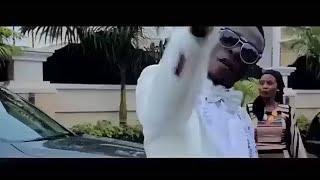 Download Video SABUWAR WAKA VIDEO FT UMAR M SHARIF MP3 3GP MP4