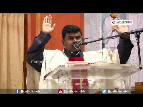 English Mass @ St Marys Basilica, Secunderabad, Telangana, INDIA 04 1 20