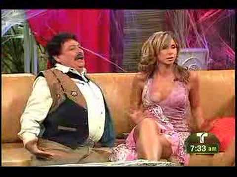 Lisa simpson having sex with bart