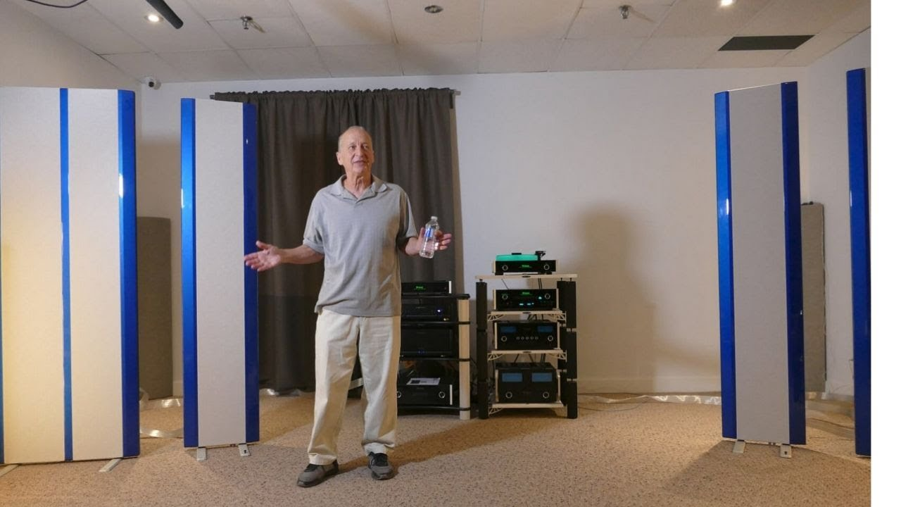 Audio Excellence | Hi-End Audio & Home Theater Entertainment