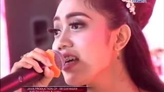 Video ORA MASALAH - CINDY RESINTA - CS KALIMBA MUSIC - LIVE JETIS BLAGUNG SIMO BOYOLALI 12 08 2018 download MP3, 3GP, MP4, WEBM, AVI, FLV September 2018
