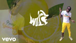 Baixar Jafrass - Lemonade [Official Lyric Video]