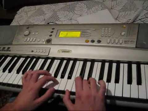 Famous Yamaha Motif Beats