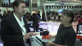 Sony PXW X70 - Review