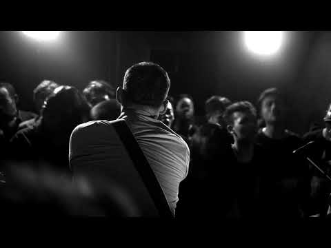 "The Working Punk Heroes - ""Kita Semua Sama"" Official Music Video"