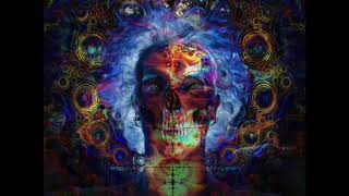 Gambar cover Psytrance Music Mix 1 Hour ॐ Birthday Set ॐ