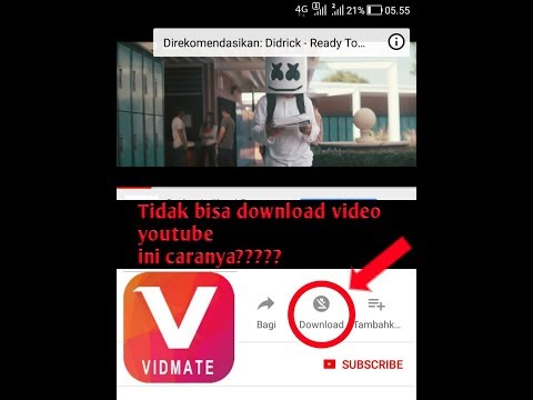 cara-download-video-youtube-yg-tidak-bisa-didownload.mp4