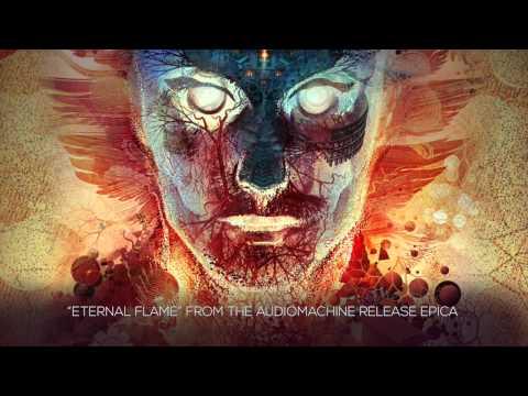 Audiomachine - Eternal Flame