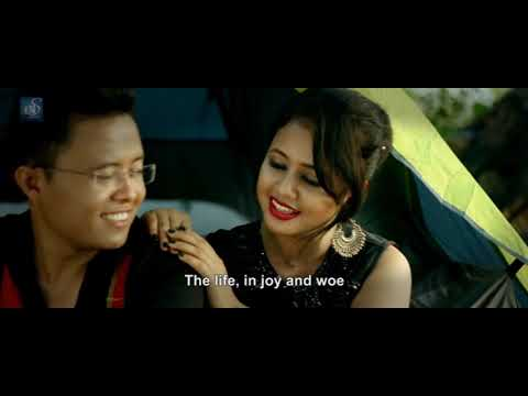 Tui mor  Full Song 2018    Official Chakma Music Video    Full HD