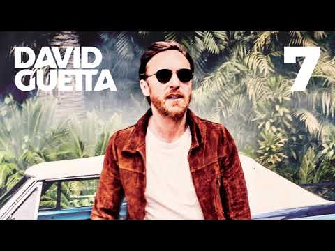 David Guetta - She Knows How To Love Me (feat Jess Glynne & Stefflon Don) (audio Snippet)