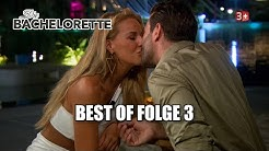 Die Bachelorette 2020: Best Of Folge 3