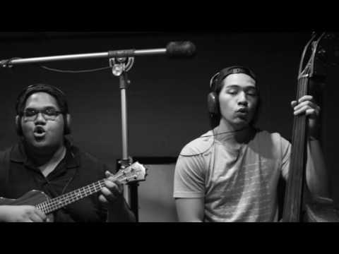 Keauhou: ʻEleu Mikimiki - OFFICAL MUSIC VIDEO
