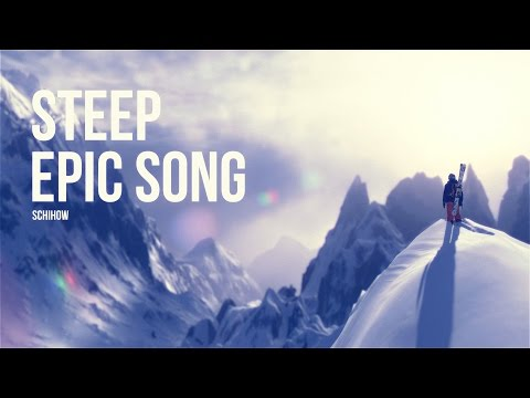 Steep Song | Avalanche