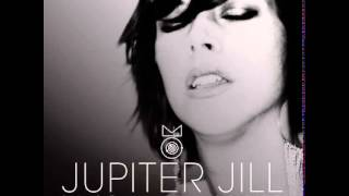 "Cracker-Jack By Jupiter Jill Music 2014 Release ""Land Of The Blind"""