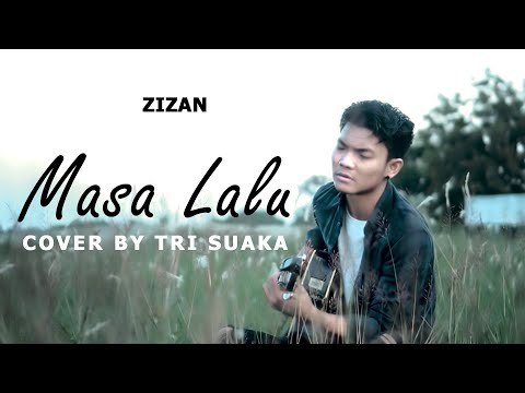 Image of Zizan masalalu