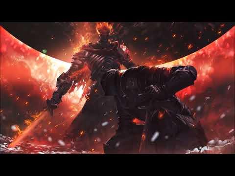 Kkev - The Final Sacrifice (original composition) Epic Powerful Dramatic Heroic Music