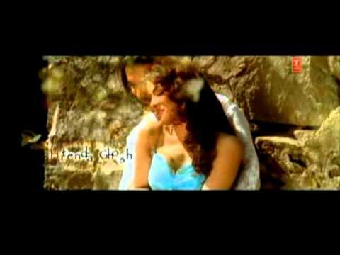Koi Aisa Alam [Full Song] Karam