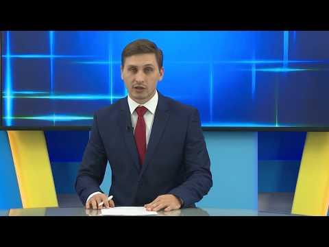 Новости дня. Поздравление врио Главы КБР Казбека Кокова с 25-летием Парламента КБР