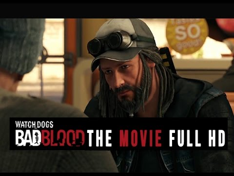 blood and bone full movie hd 1080p