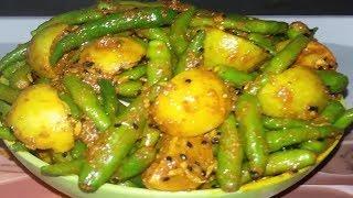 nimbu and hari mirch ka mix achar lemon and green chili mix pickle