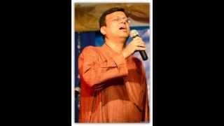 Download Hindi Video Songs - O amar mon jomunar -Sudip Majumdar