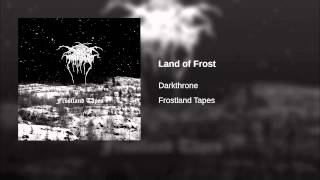 Land of Frost