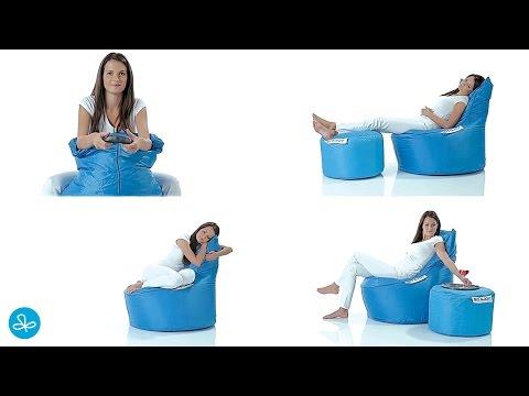 Sit Joy Balina Zitzak.Sit Joy Balina Zitzak Youtube